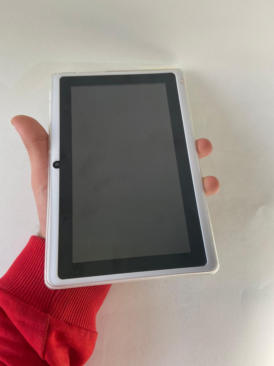 Tablet الأطفال الأندرويد السحري