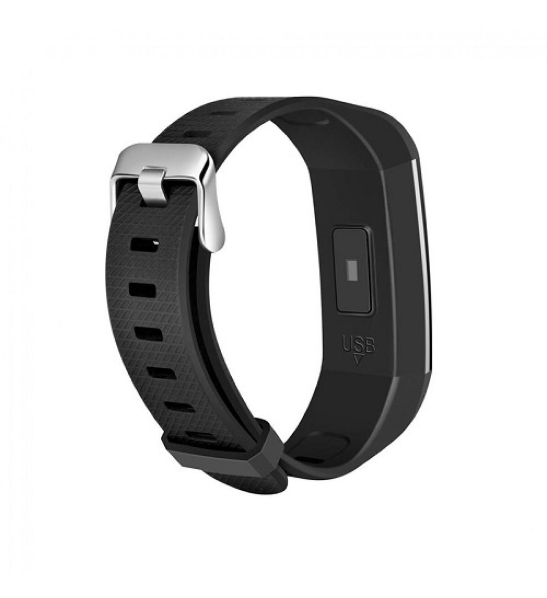 Smart Watch D115 plus