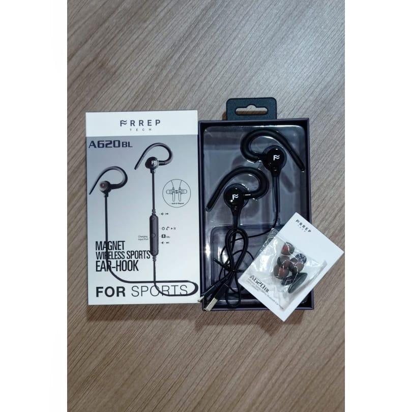 Frrep Bluetooth headset A620