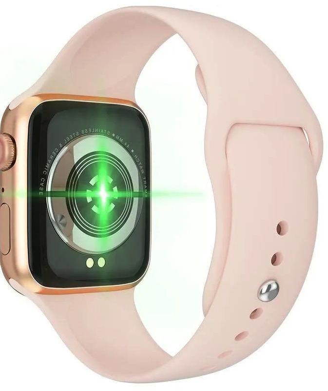 Smart Watch FT30 بامبي