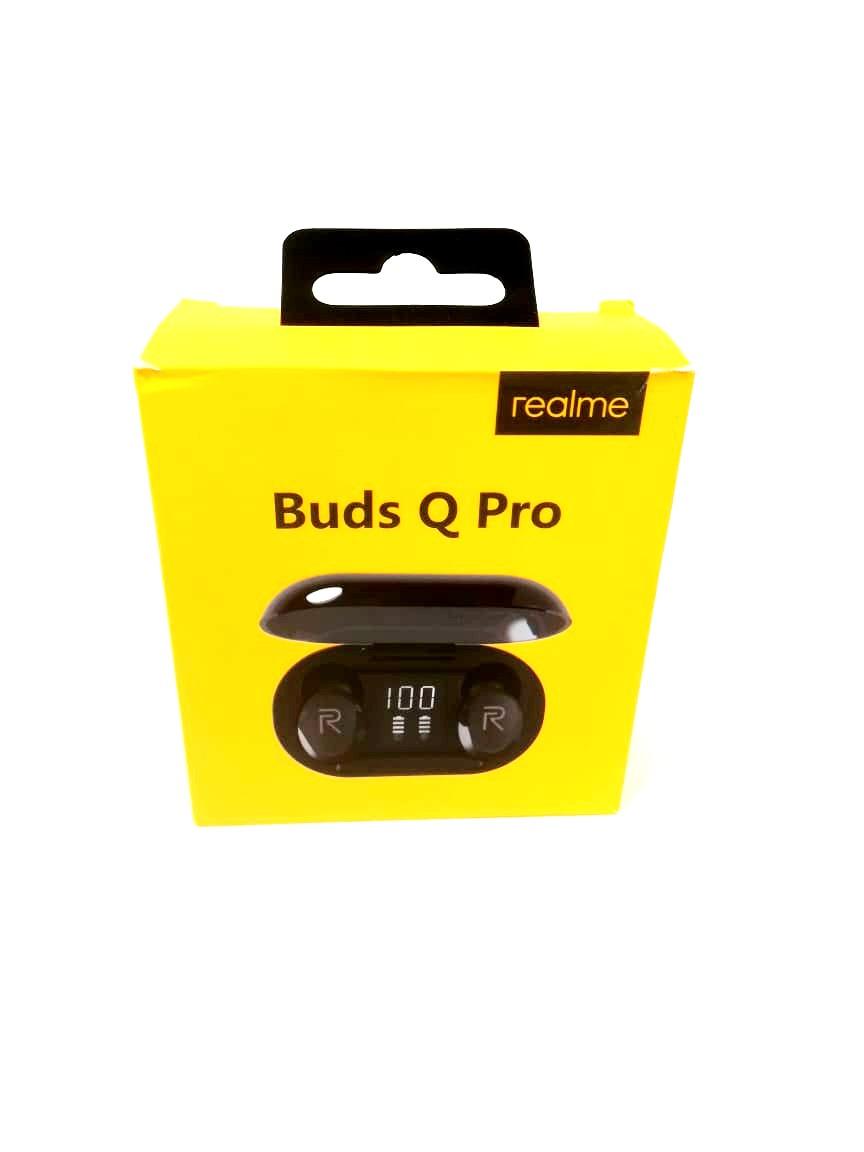 سماعة Buds Q Pro