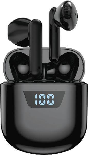 سماعة ريلمي بشاشة MG-S21