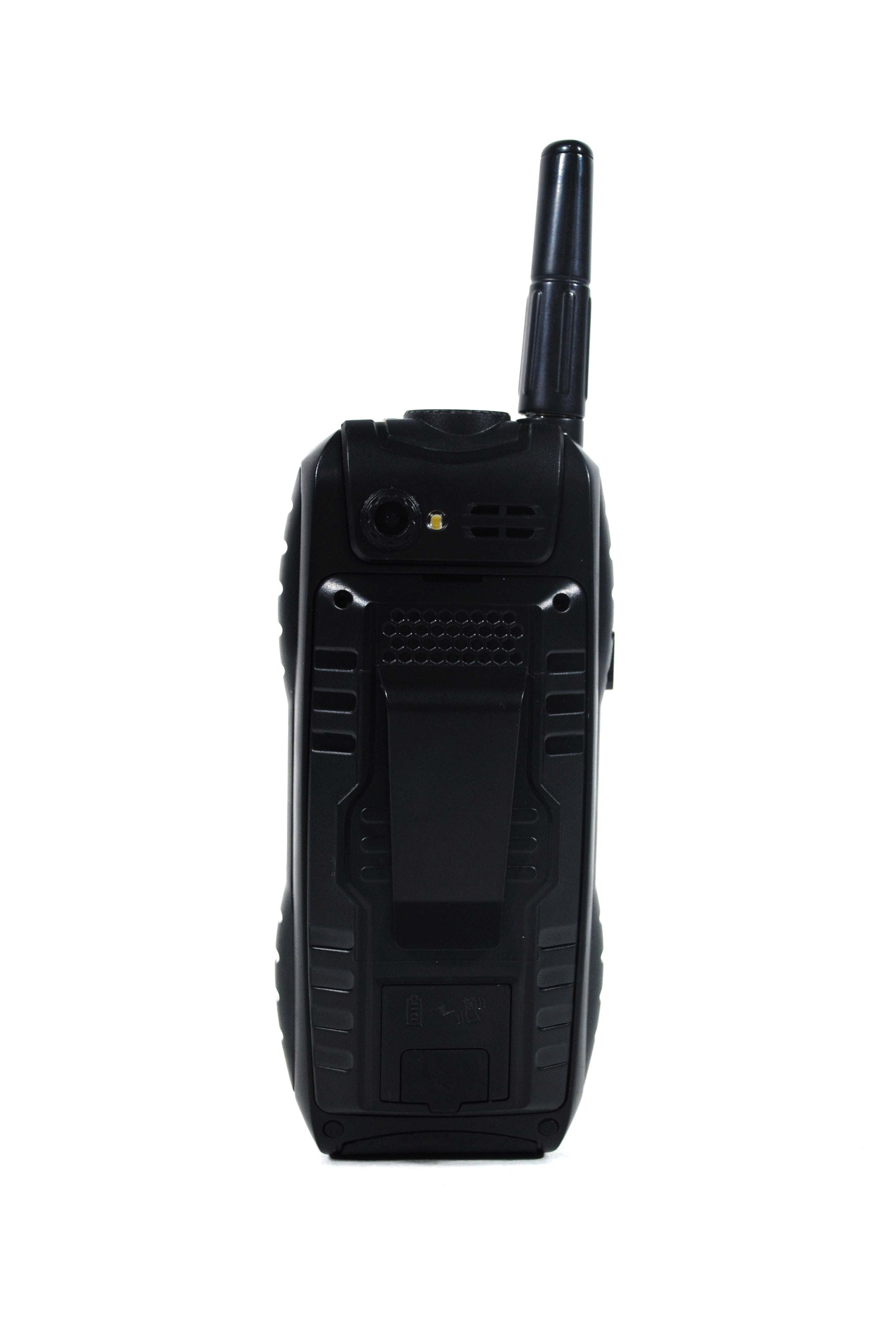 موبايل Hope S15 بطارية 10000 ملي أمبير