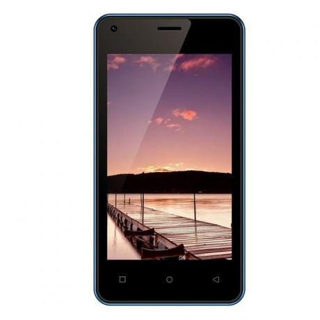 Sico Smartphone More 3