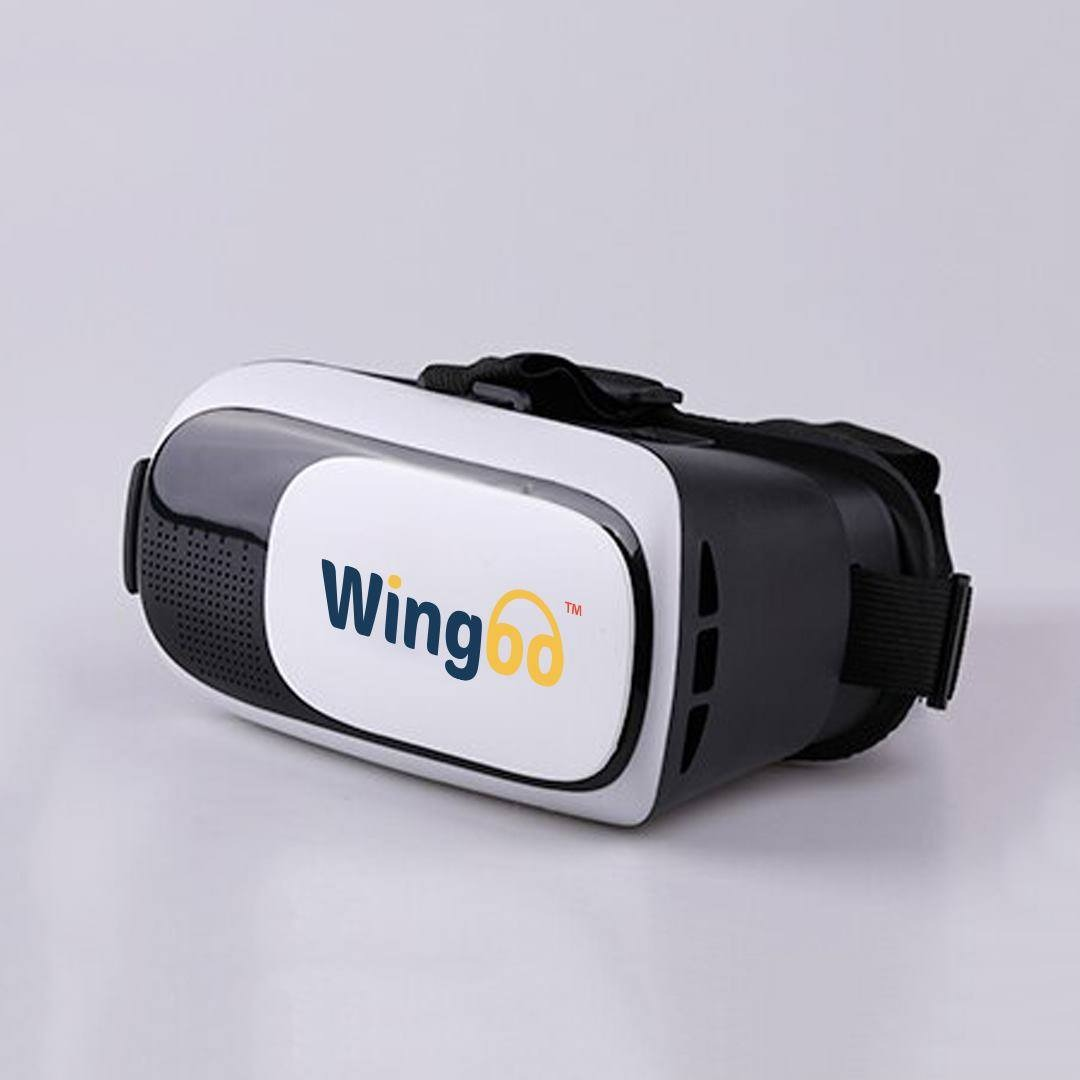 Wingoo VR