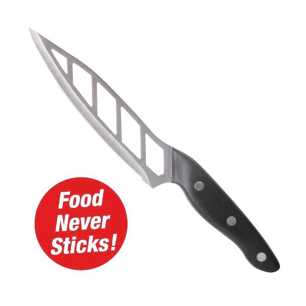 DSP سكين الايرو