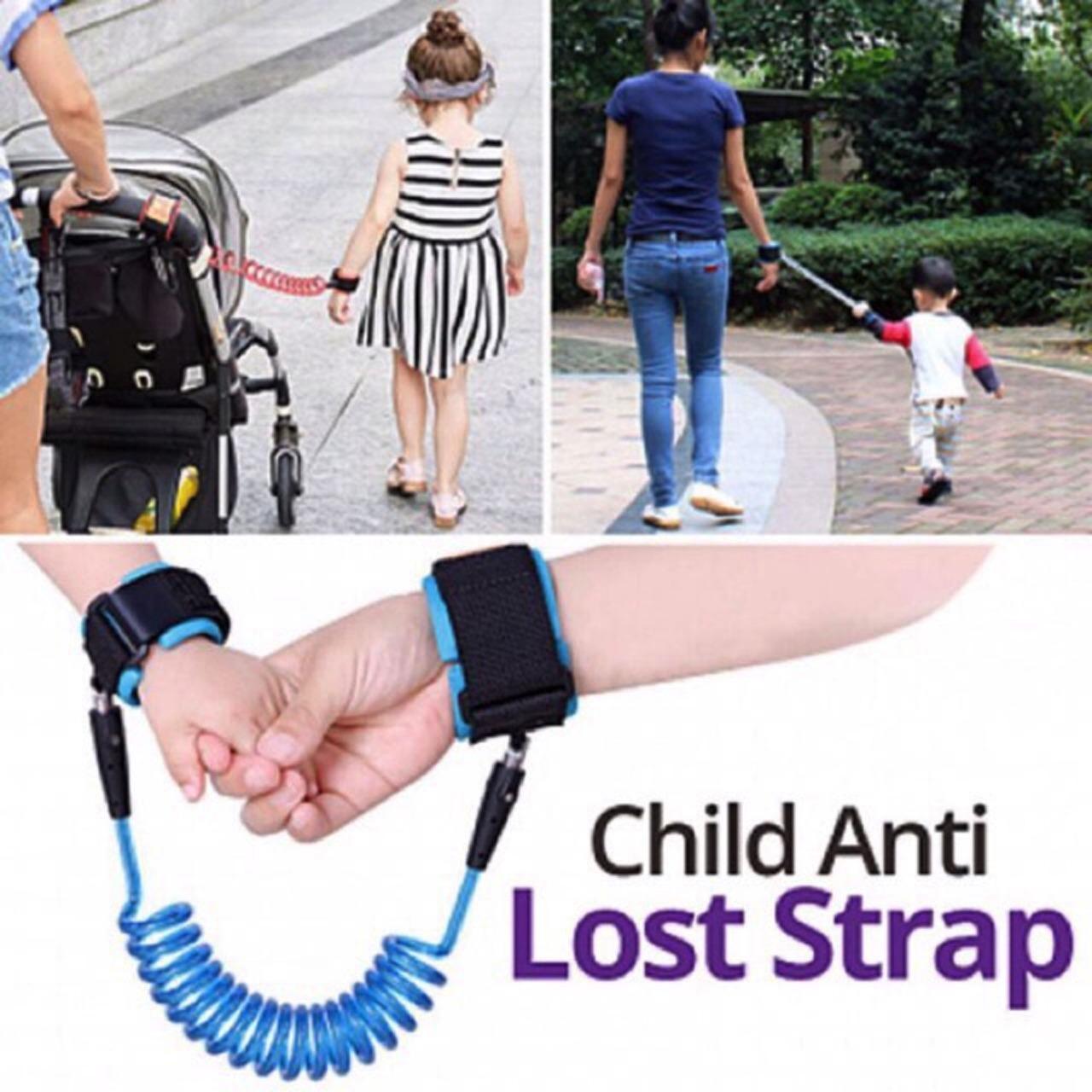 حزام أمان للأطفال Anti Lost