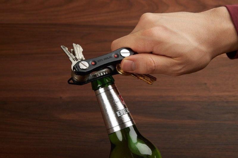 منظم المفاتيح Key Ninja