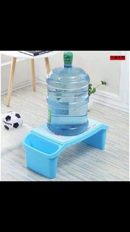ترابيزة أطفال بلاستيك متعددة الإستخدام