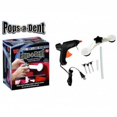 طقم إصلاح Pops-a-Dent