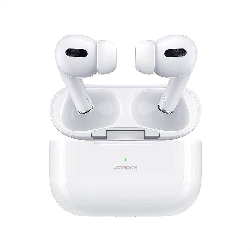 Airpods Joyroom Original Pro