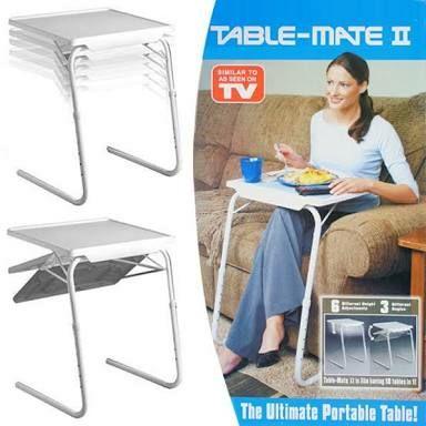 ترابيزة Table Mate