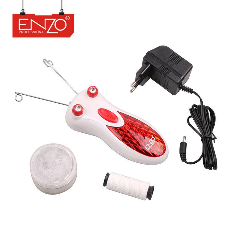 ماكينة فتلة Enzo EN-9845