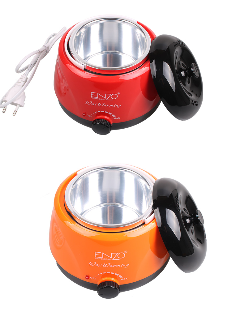حلة شمع ENZO موديل EN-1110