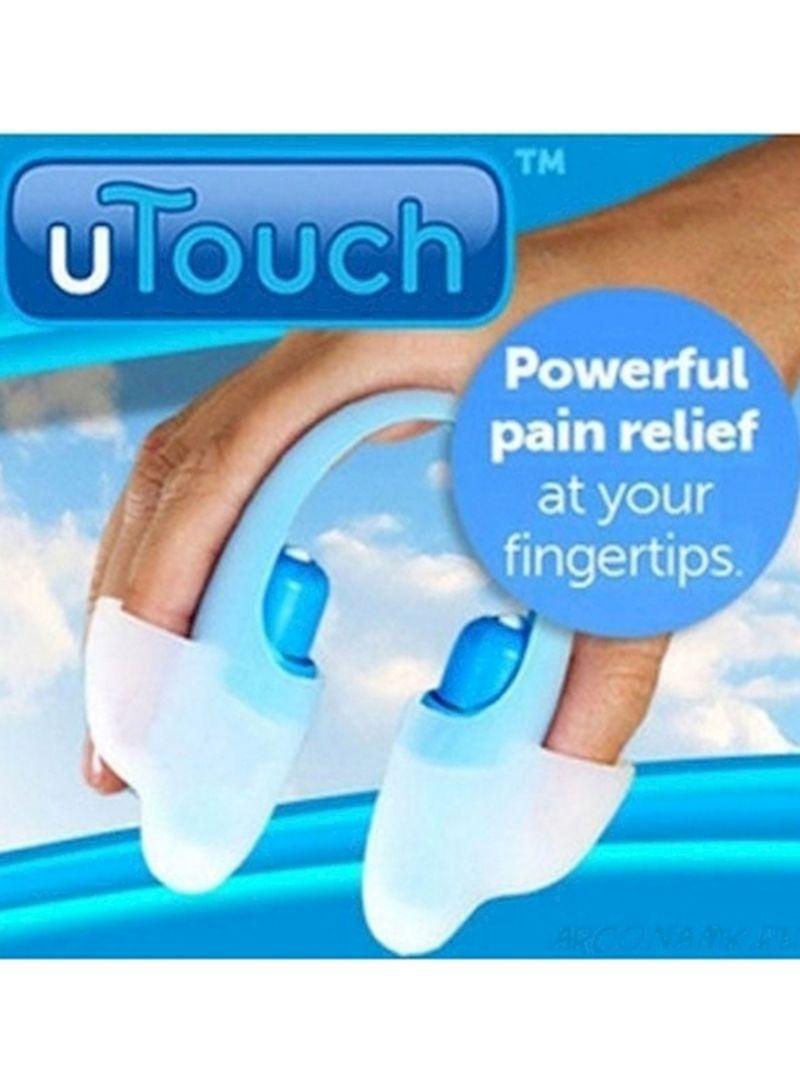 جهاز مساج uTouch