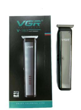ماكينة حلاقة VGR 180