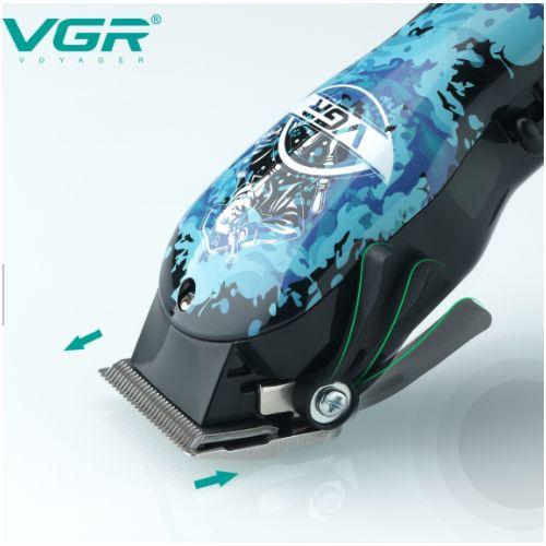 ماكينة حلاقة VGR 066
