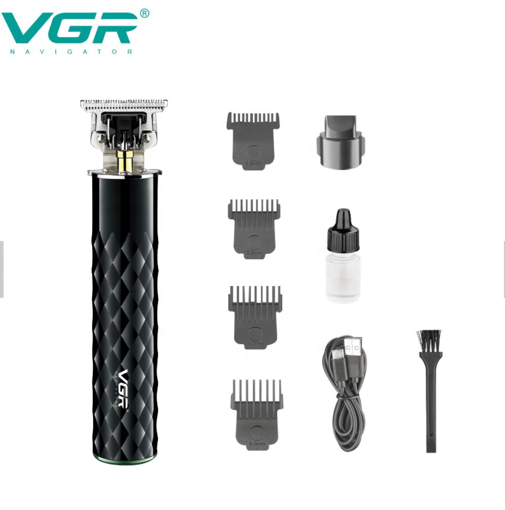 ماكينة حلاقة VGR 170 تحديد