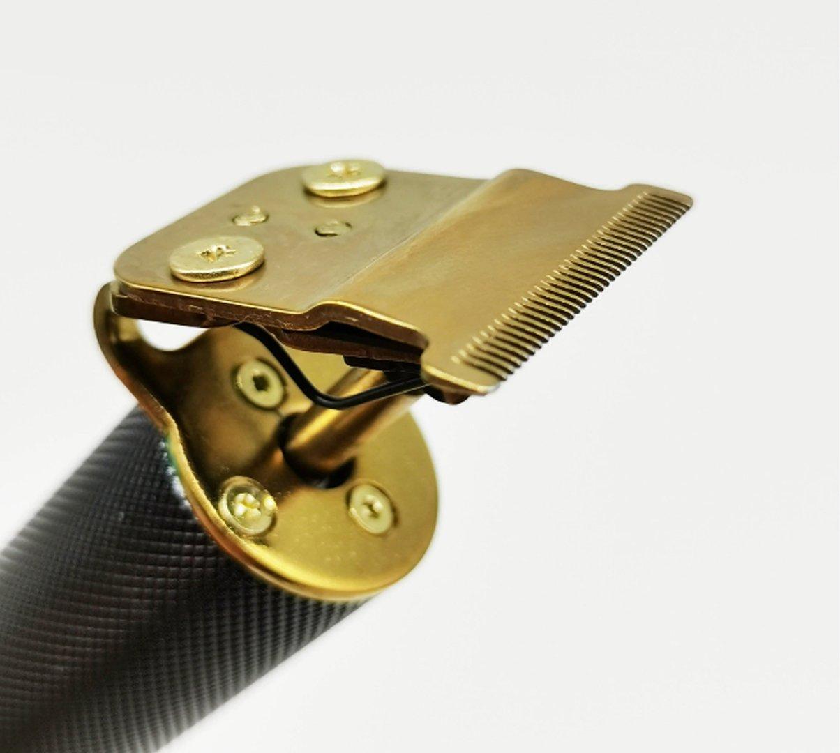 ماكينة حلاقة VGR 179 تحديد