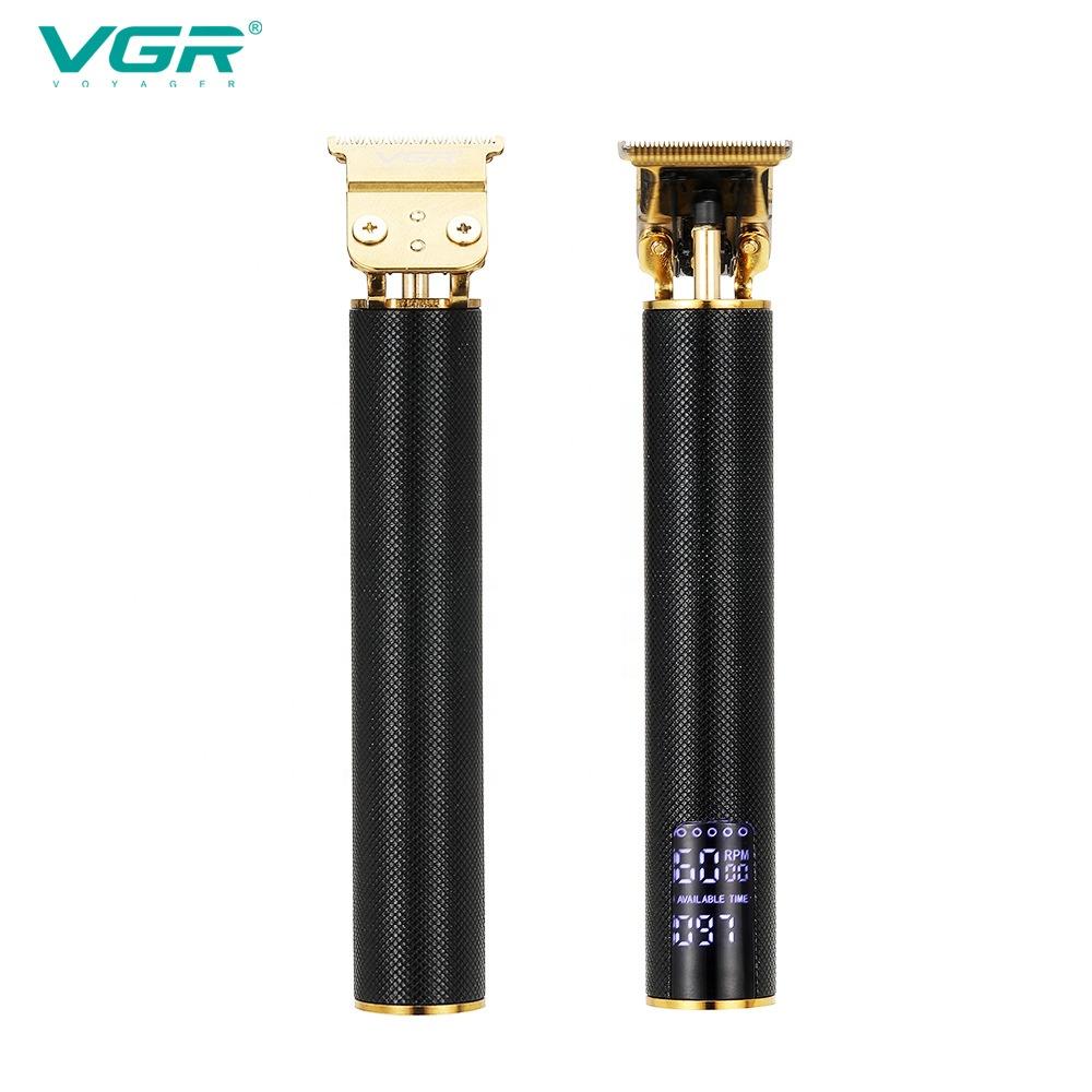 ماكينة حلاقة VGR 265 تحديد