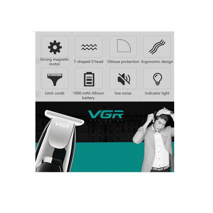 ماكينة حلاقة VGR-030