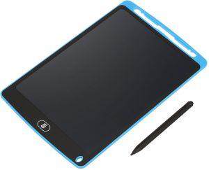 صابورة ديجيتال LCD 10 بوصة