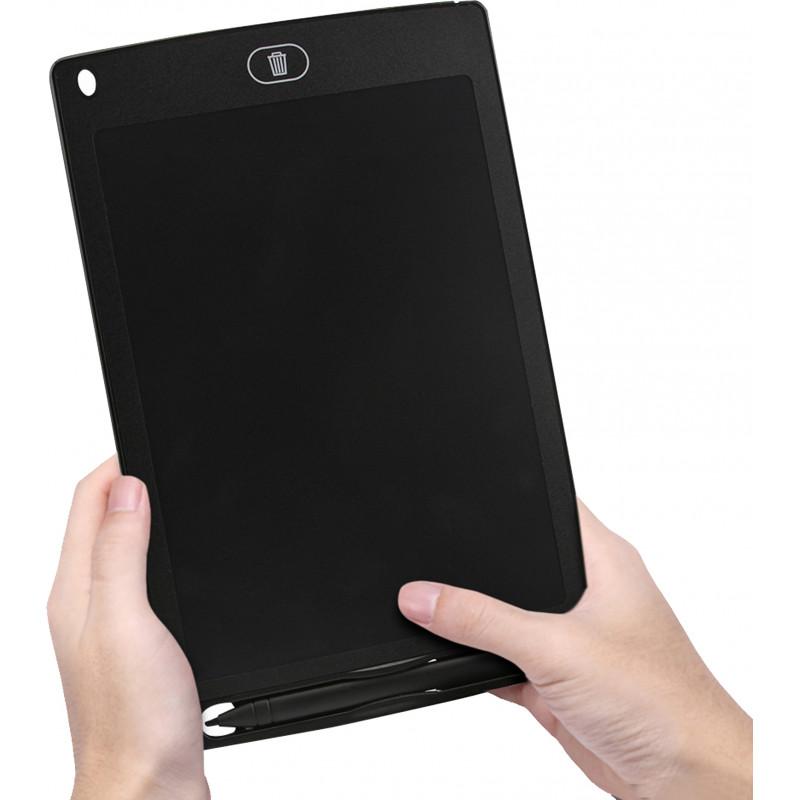 صابورة ديجيتال LCD 12 بوصة