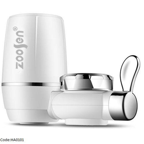فلتر مياه ZSW020A