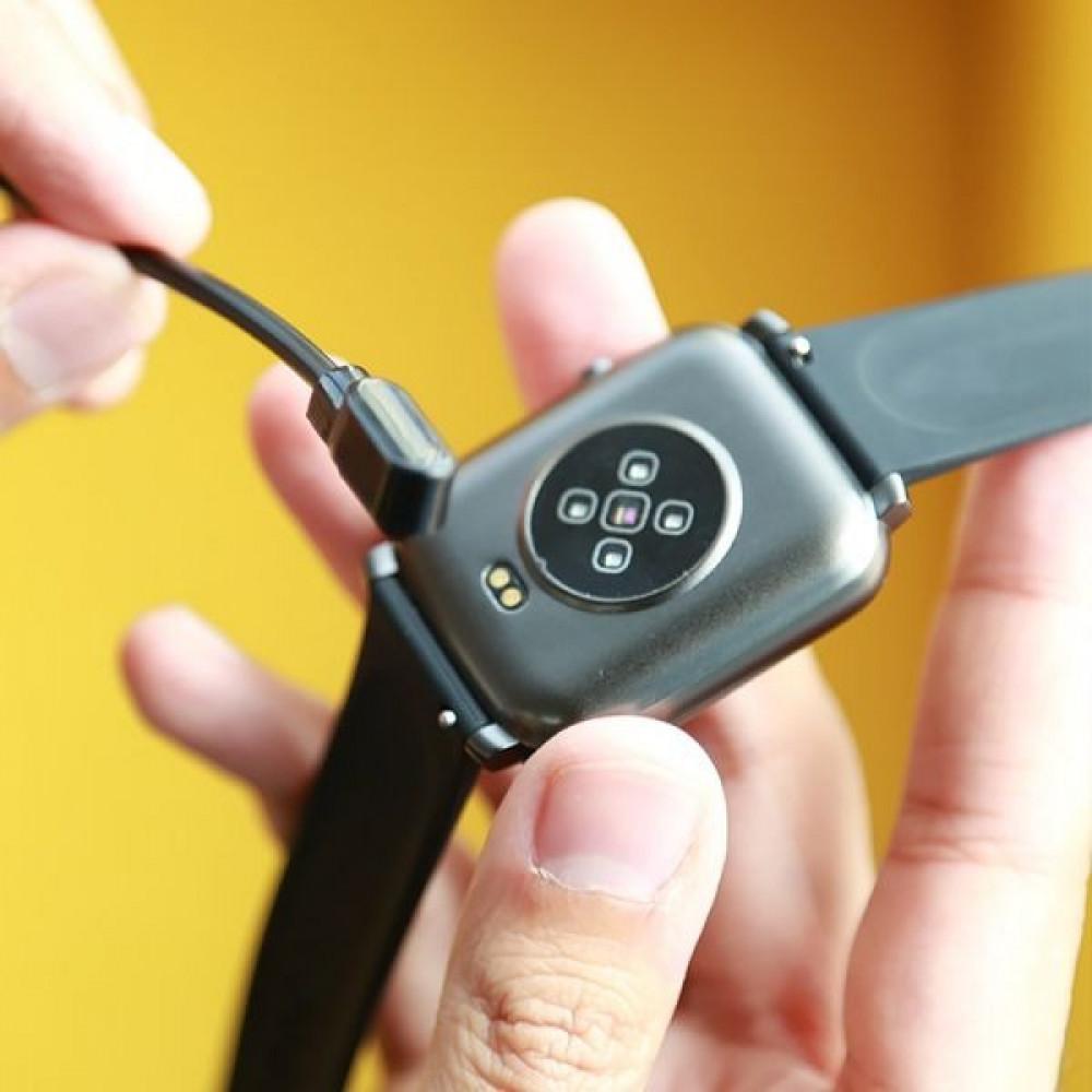 ORIGINAL Joyroom Smart Watch 2021