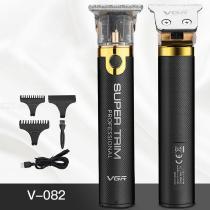 ماكينة حلاقة VGR-082