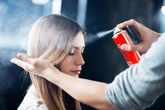 مثبت كاريس ٣٠٠ مللى + Toppik Bump + Toppik Hair Fibers لفراغات الشعر
