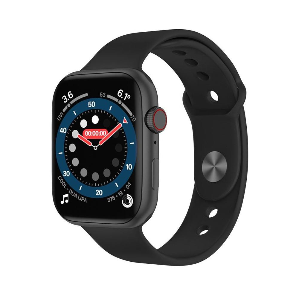 Smartwatch FK88