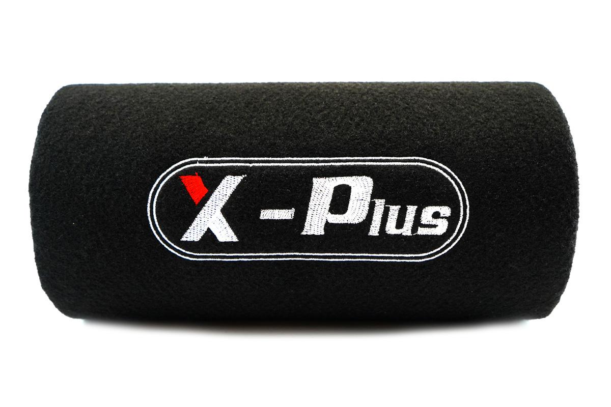 صب بلوتوث X Plus بازوكة