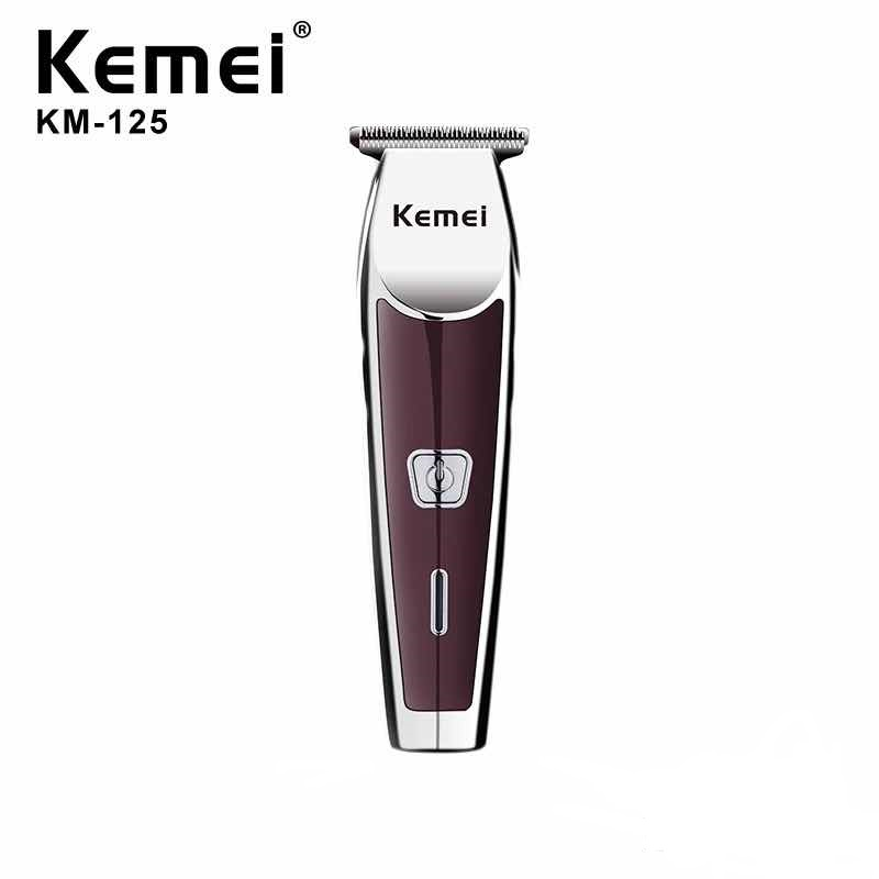 ماكينه حلاقى كيمى KM-125