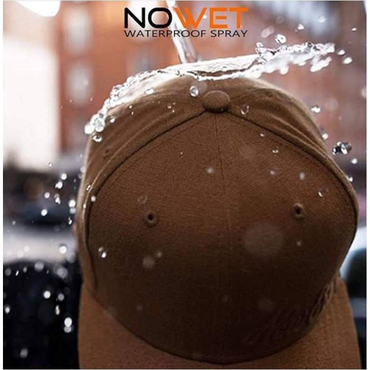 سبراي No Wet الأصلي