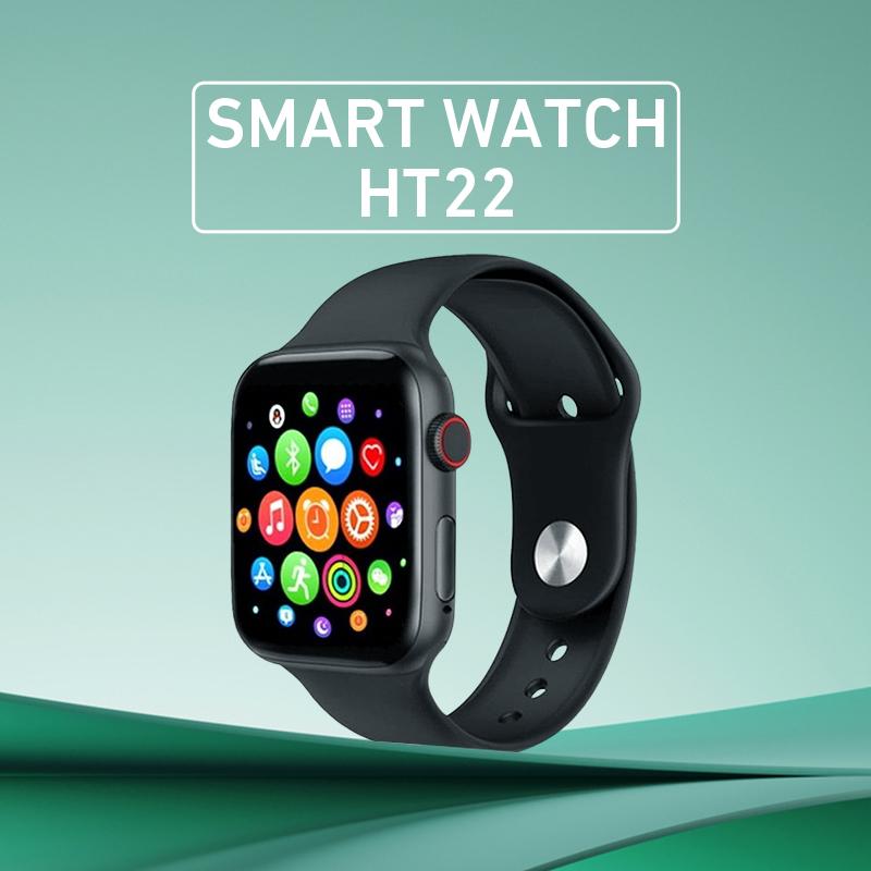 Smartwatch HT22