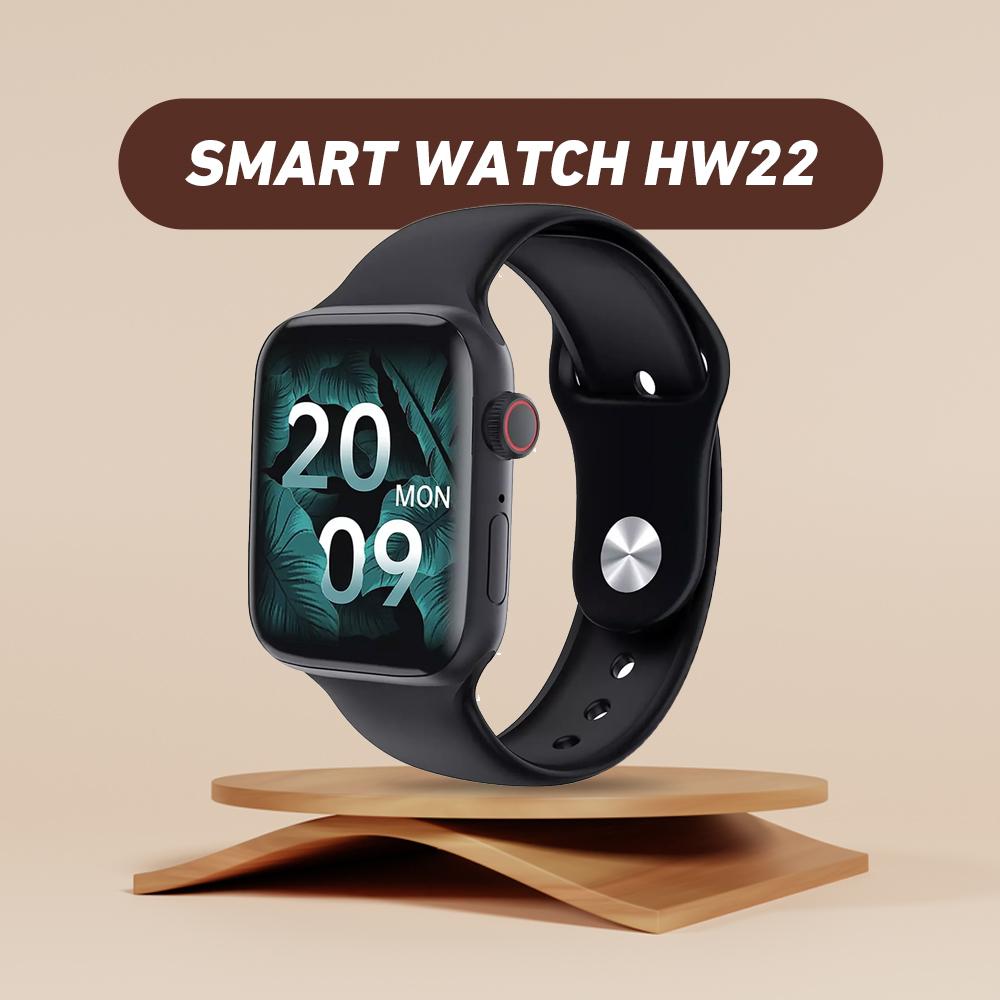 Smartwatch HW22