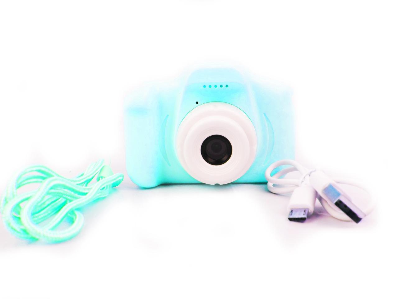 كاميرا أطفال Kids Camera