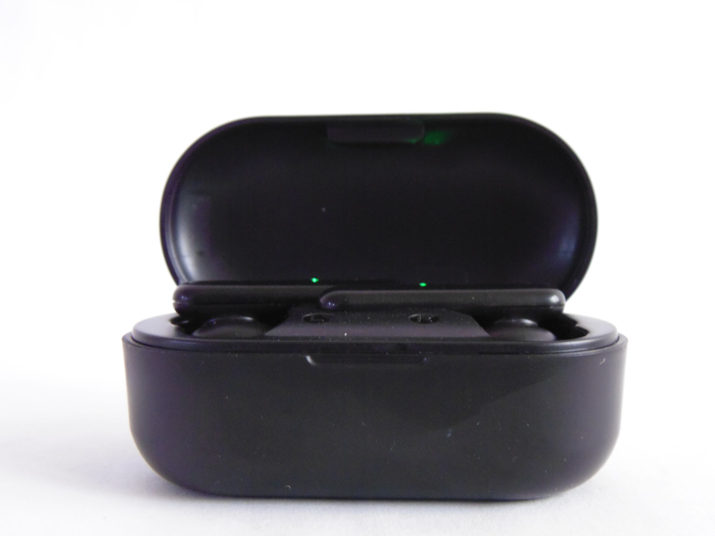 Airpods T10 Black