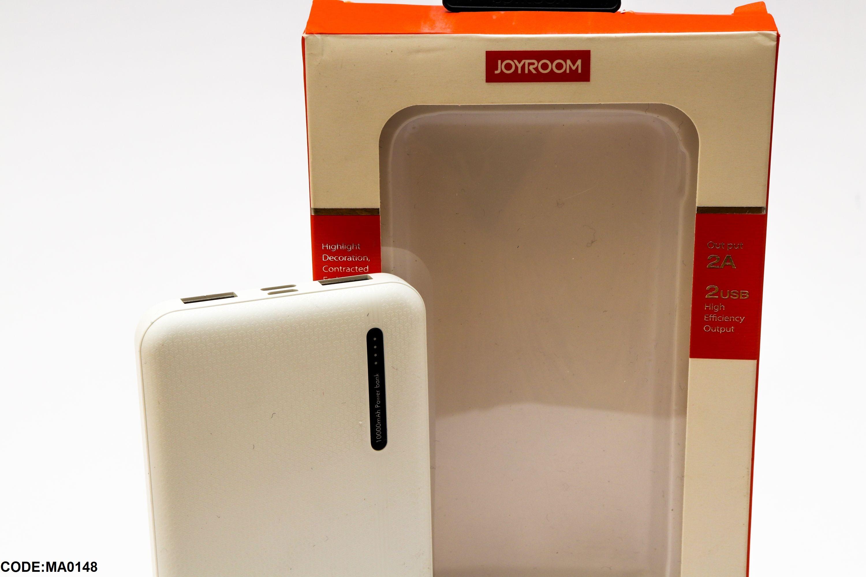 Power Bank 10000 mAh Joyroom Original