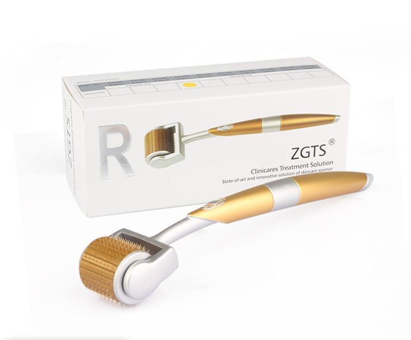 Derma Roll ZGTS 0.75mm
