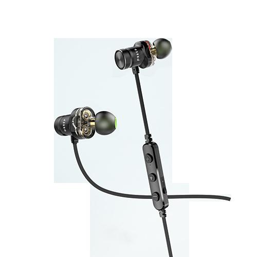 Frrep Bluetooth Headset X690