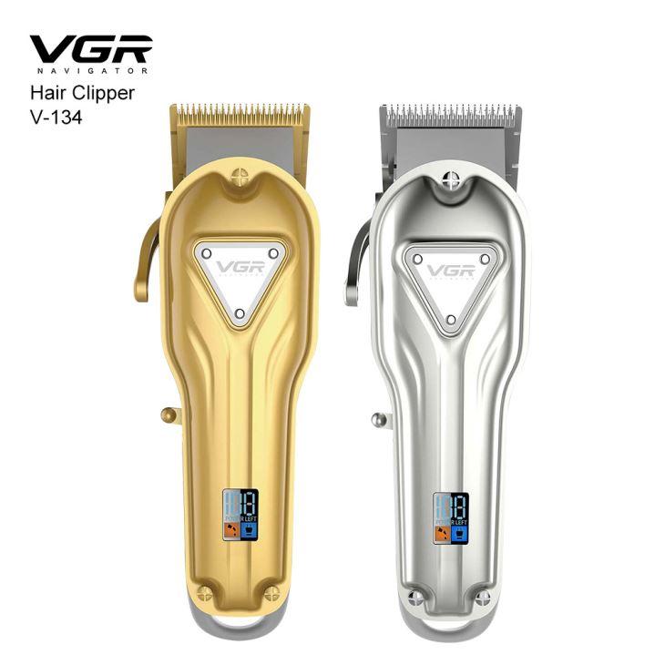 ماكينة حلاقة VGR V-134
