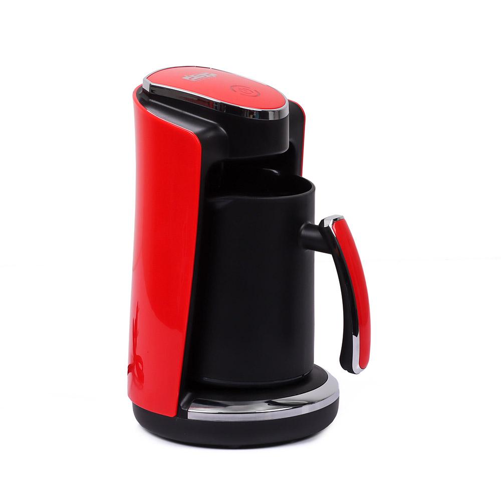 صانعة القهوة السحرية DSP