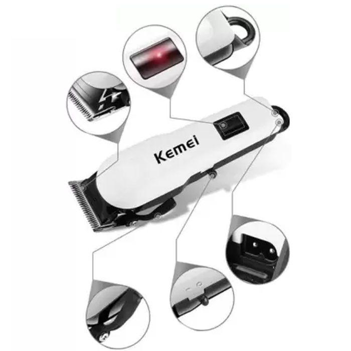 ماكينة حلاقة كيمي KM-2578