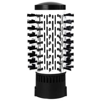 مجفف الشعر4 في 1 DSP E-50001