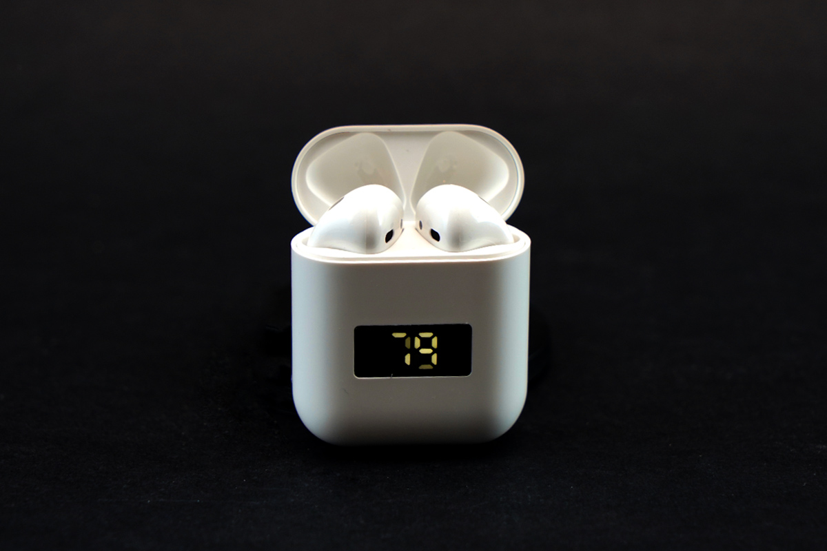 Airpods Pro A88 سماعة